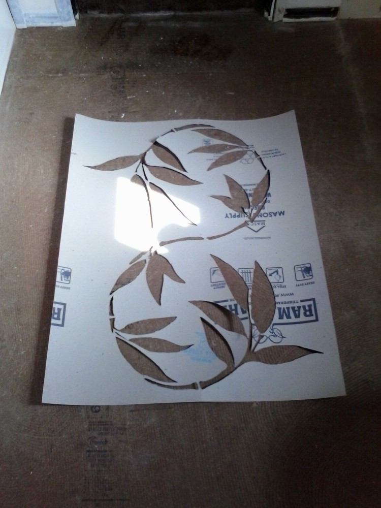 Brown Paper Bag Tutorial (3/6)