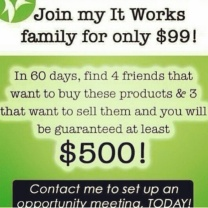 Join for as low as $99